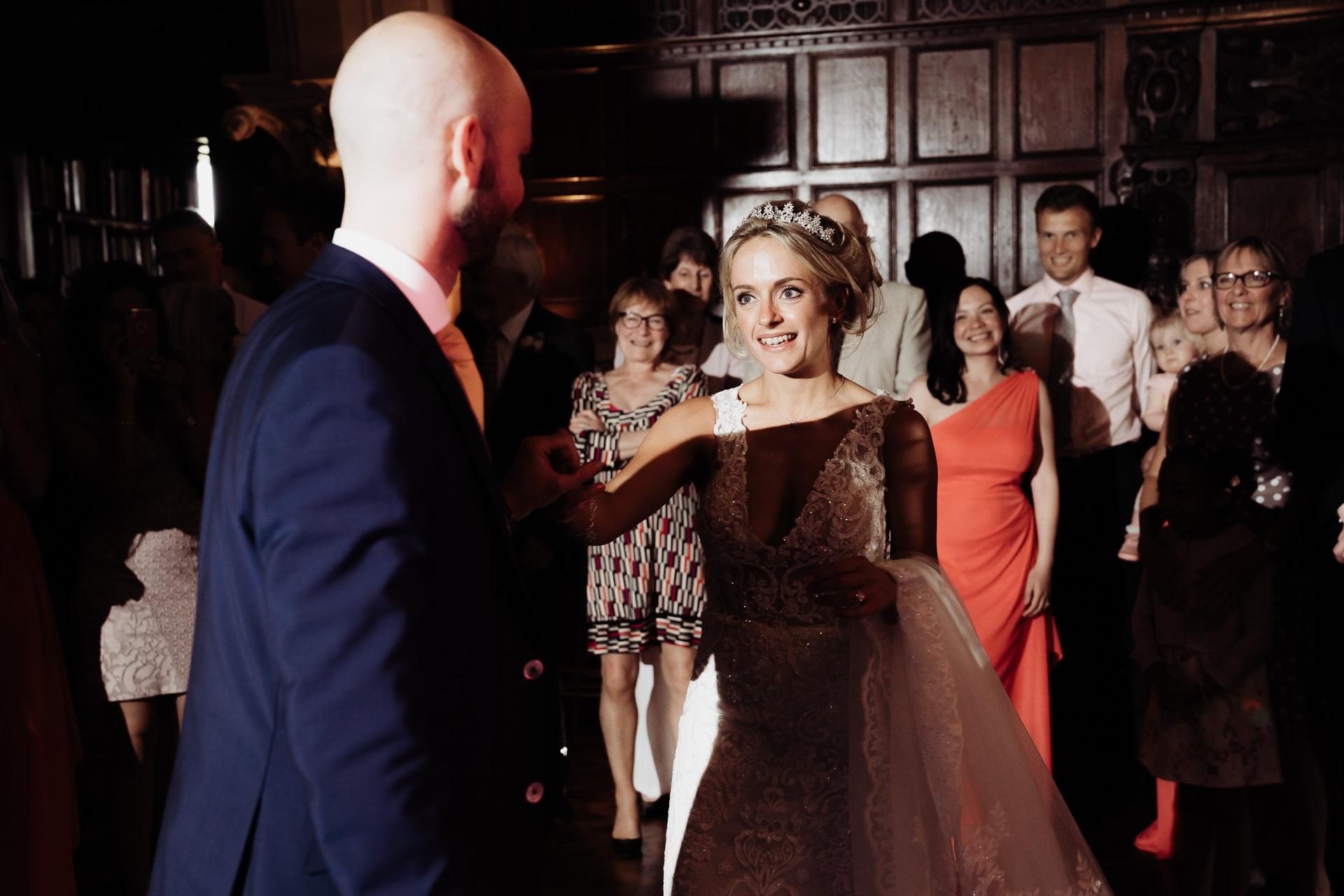 huntsham-court-wedding-photographer-062