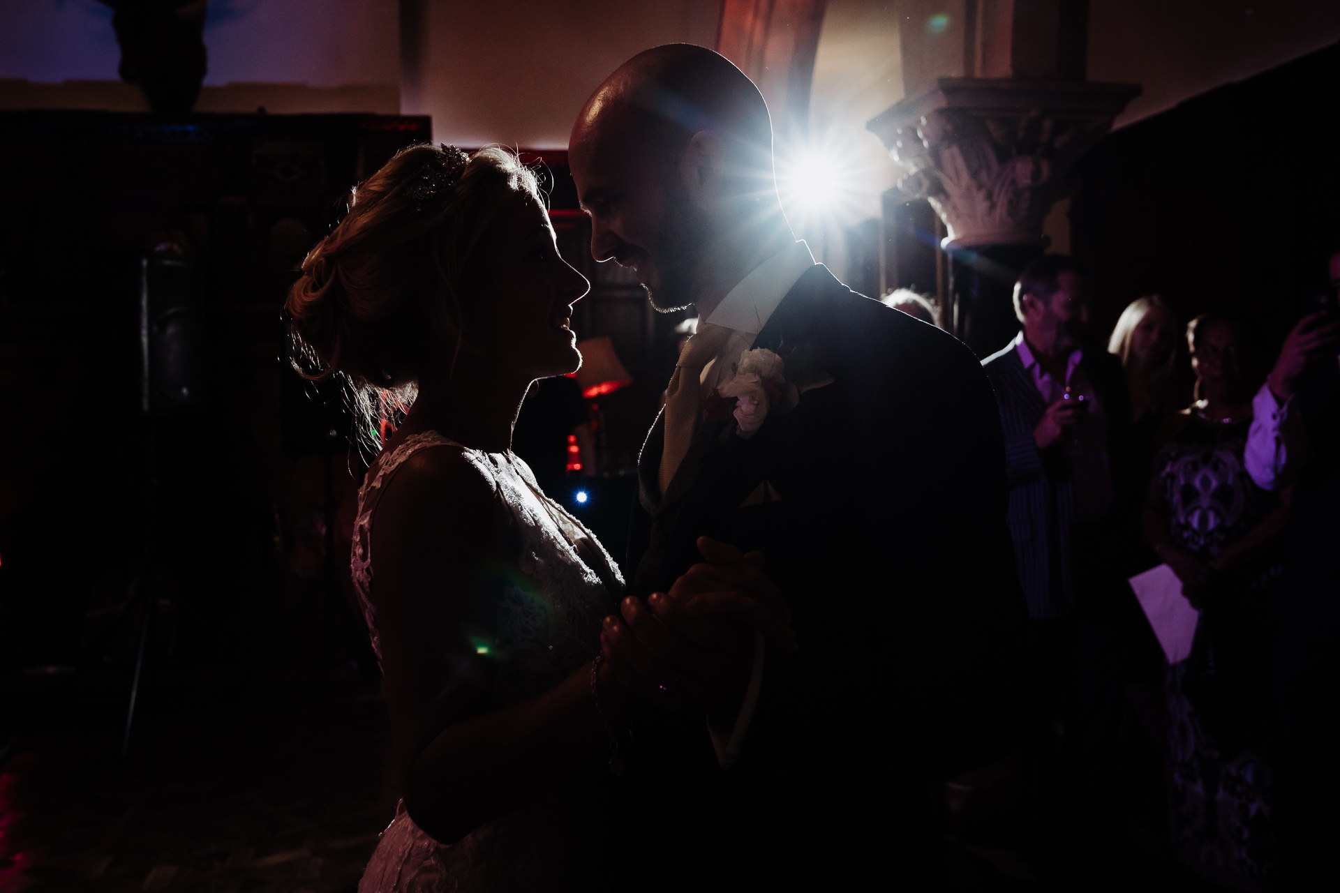 huntsham-court-wedding-photographer-063