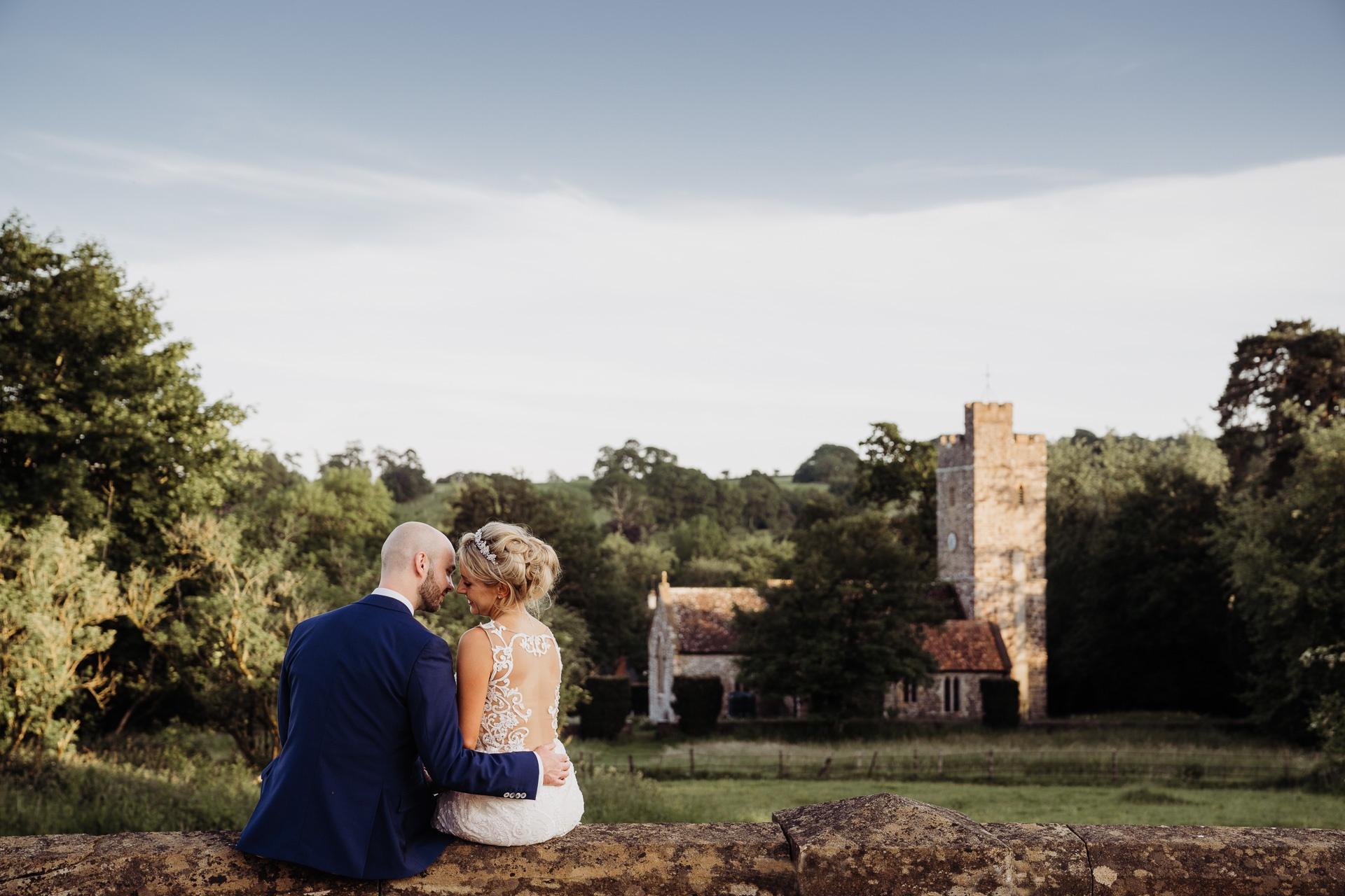 huntsham-court-wedding-photographer-068