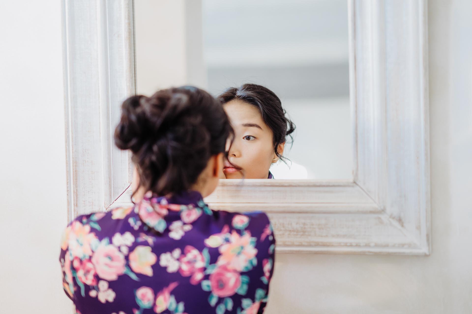 le-mas-de-la-rose-wedding-photographer-017