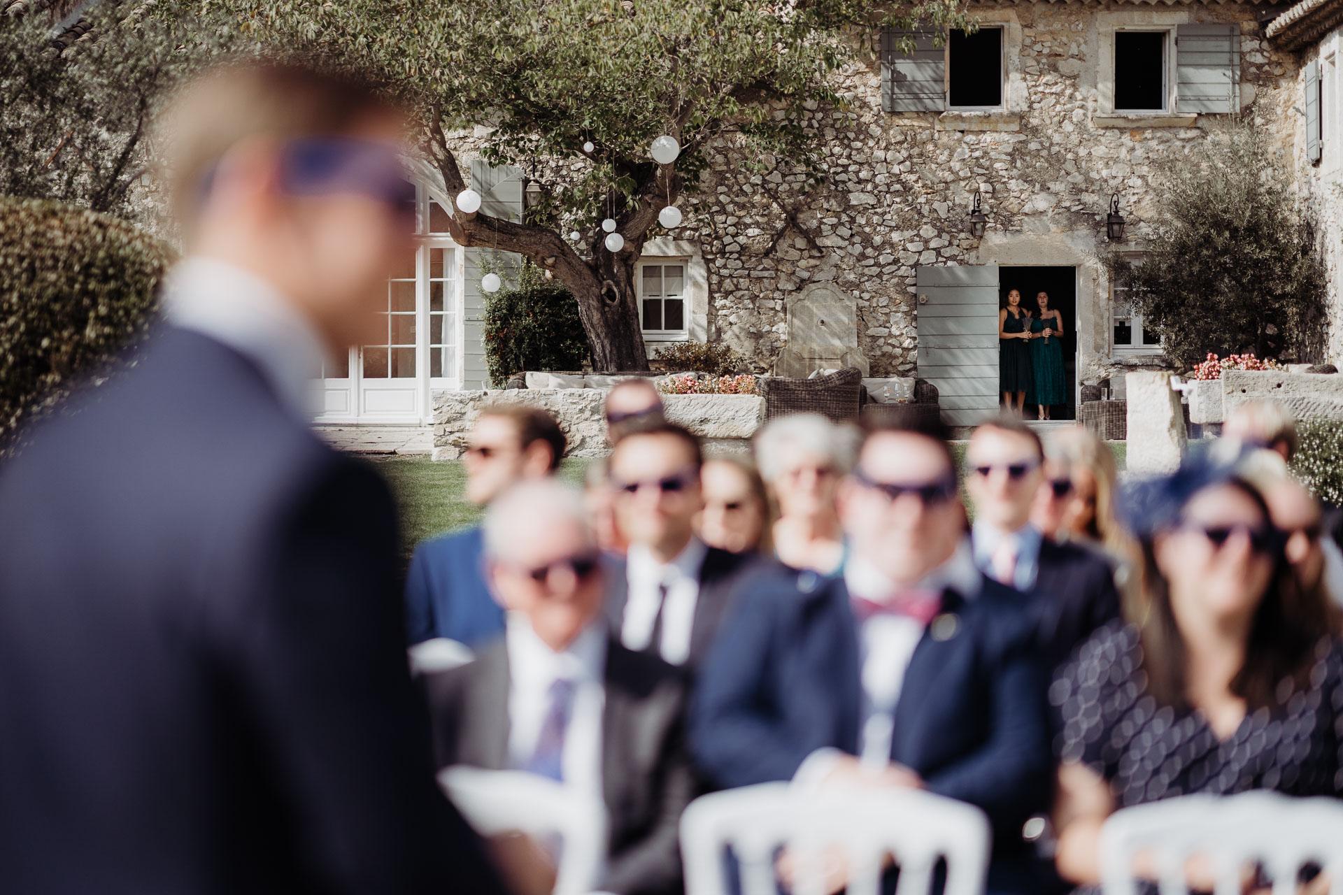 le-mas-de-la-rose-wedding-photographer-030