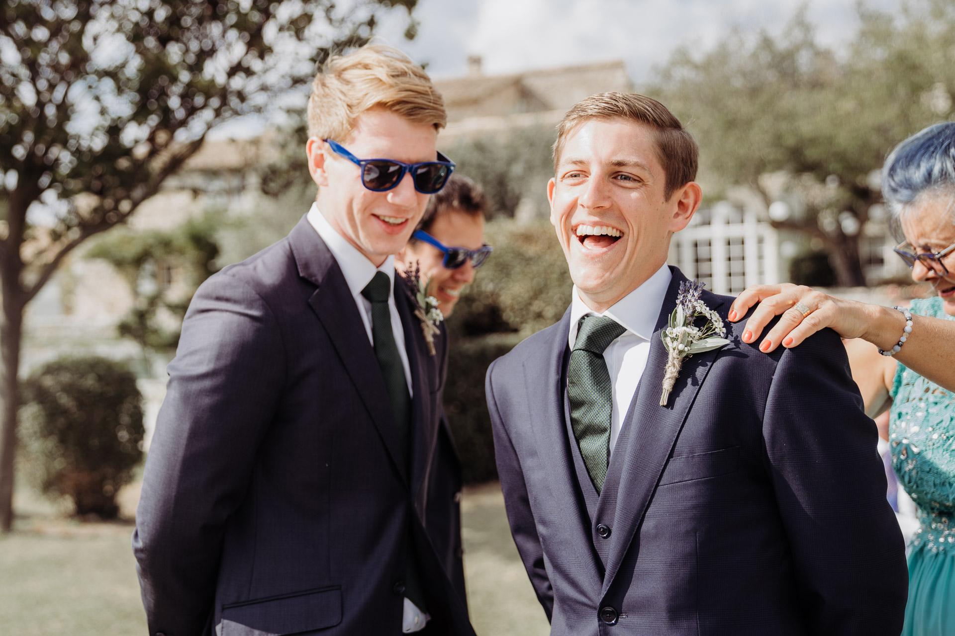 le-mas-de-la-rose-wedding-photographer-032