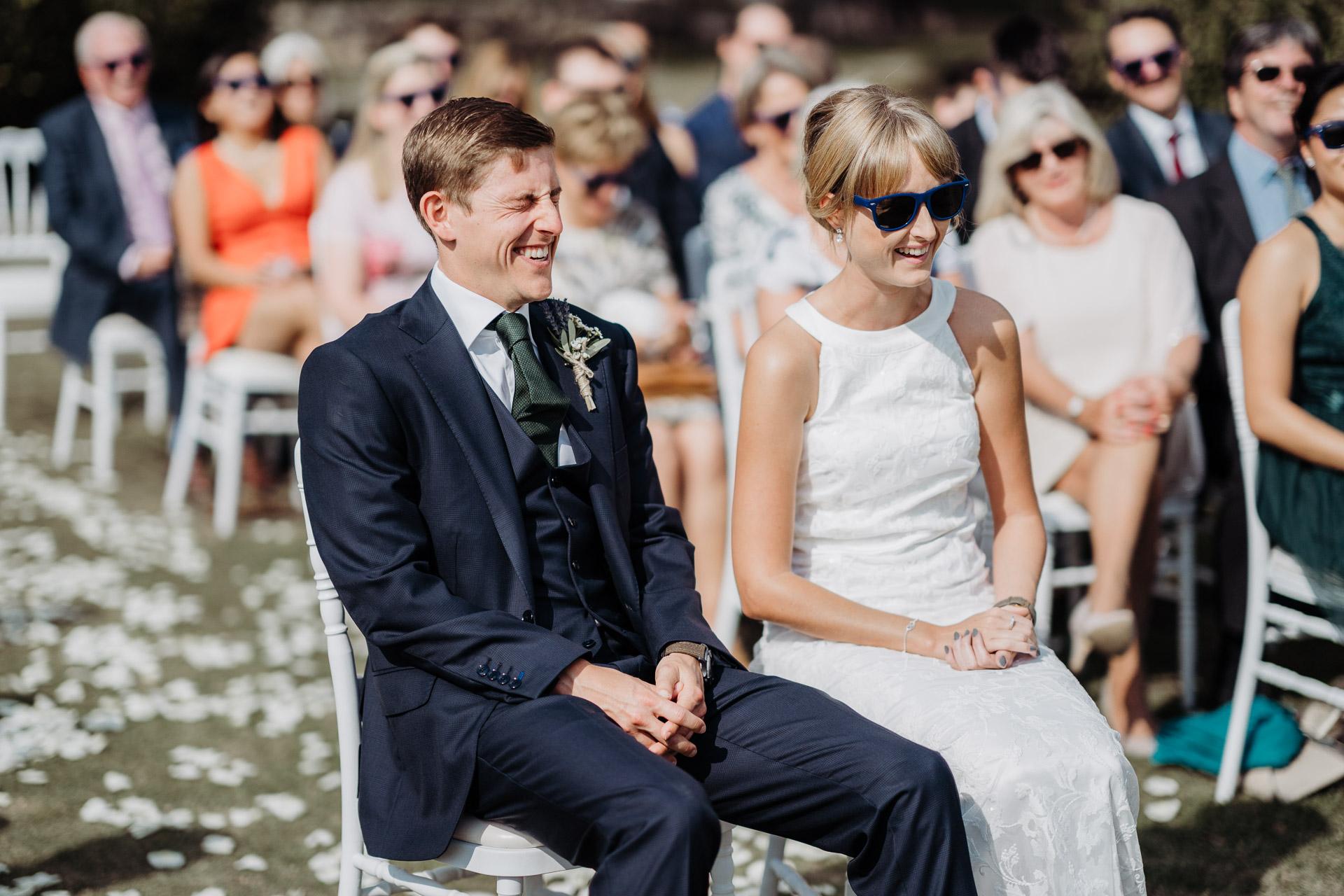 le-mas-de-la-rose-wedding-photographer-037