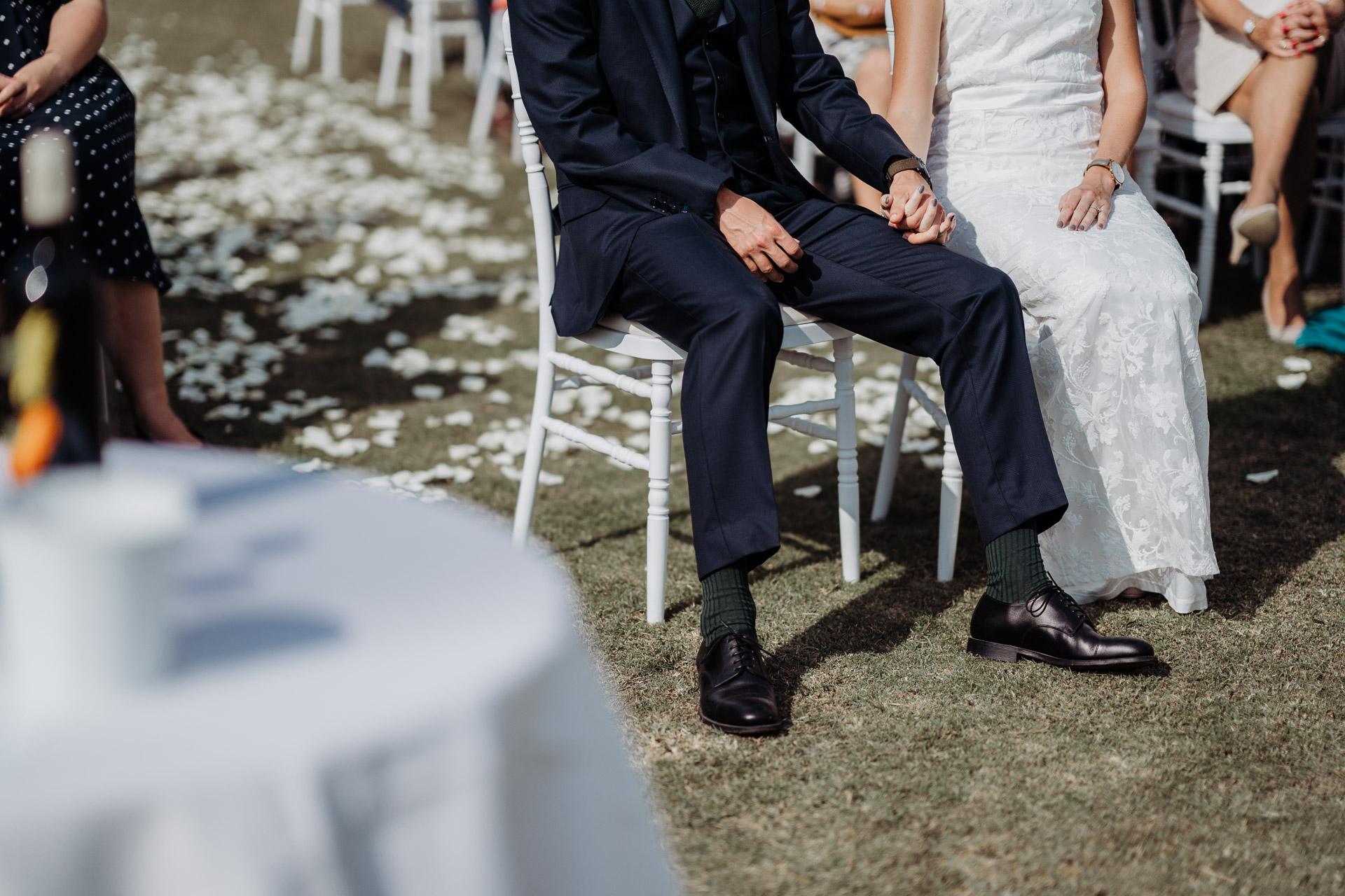 le-mas-de-la-rose-wedding-photographer-038