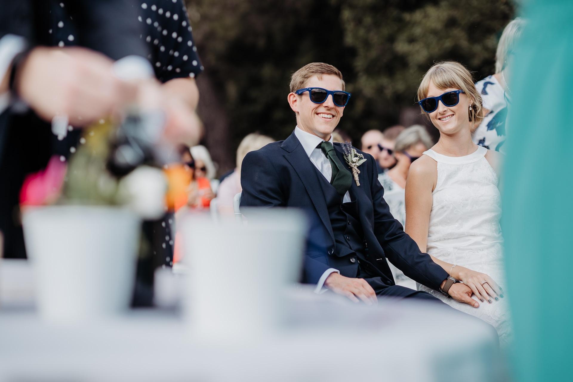 le-mas-de-la-rose-wedding-photographer-042