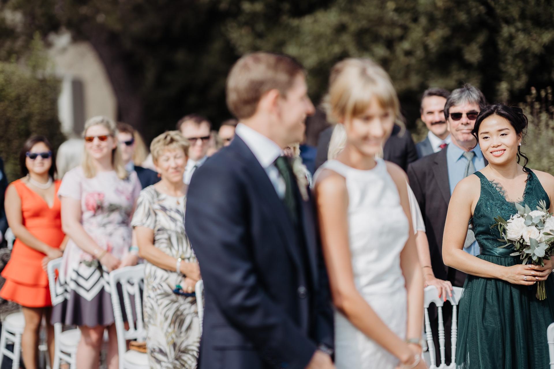 le-mas-de-la-rose-wedding-photographer-045