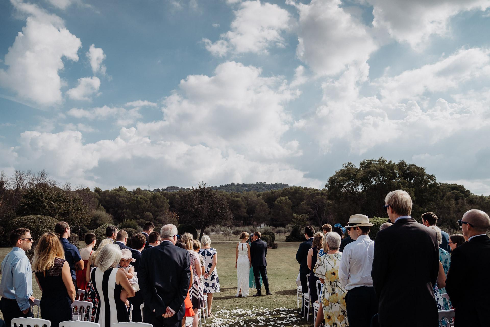 le-mas-de-la-rose-wedding-photographer-048