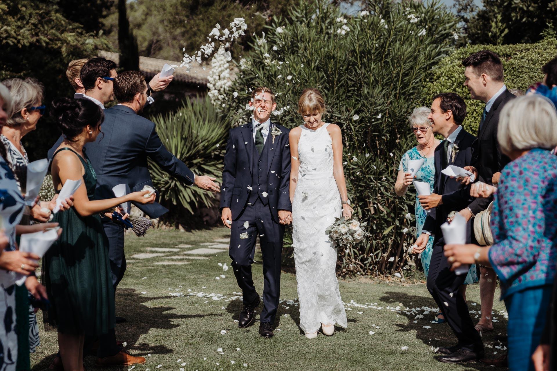 le-mas-de-la-rose-wedding-photographer-049