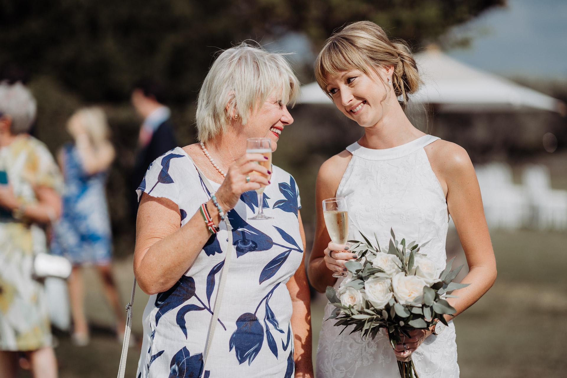le-mas-de-la-rose-wedding-photographer-051