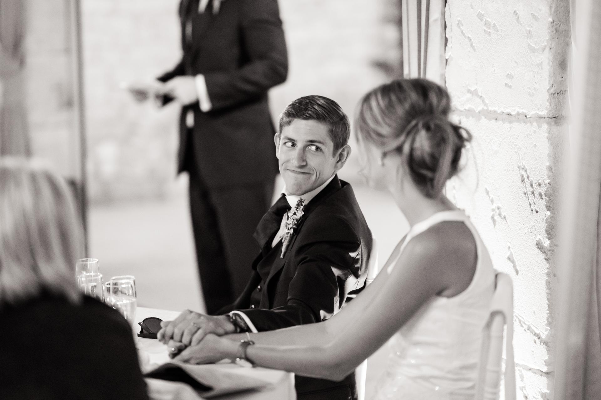 le-mas-de-la-rose-wedding-photographer-083