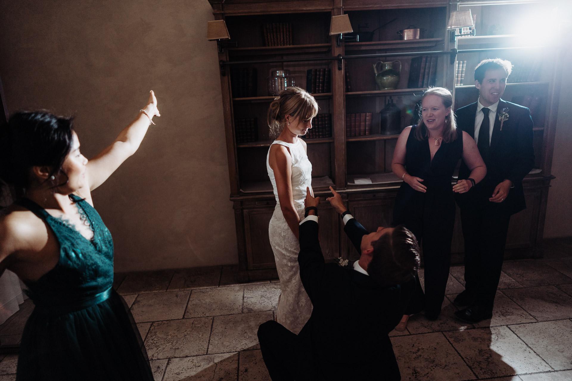 le-mas-de-la-rose-wedding-photographer-086
