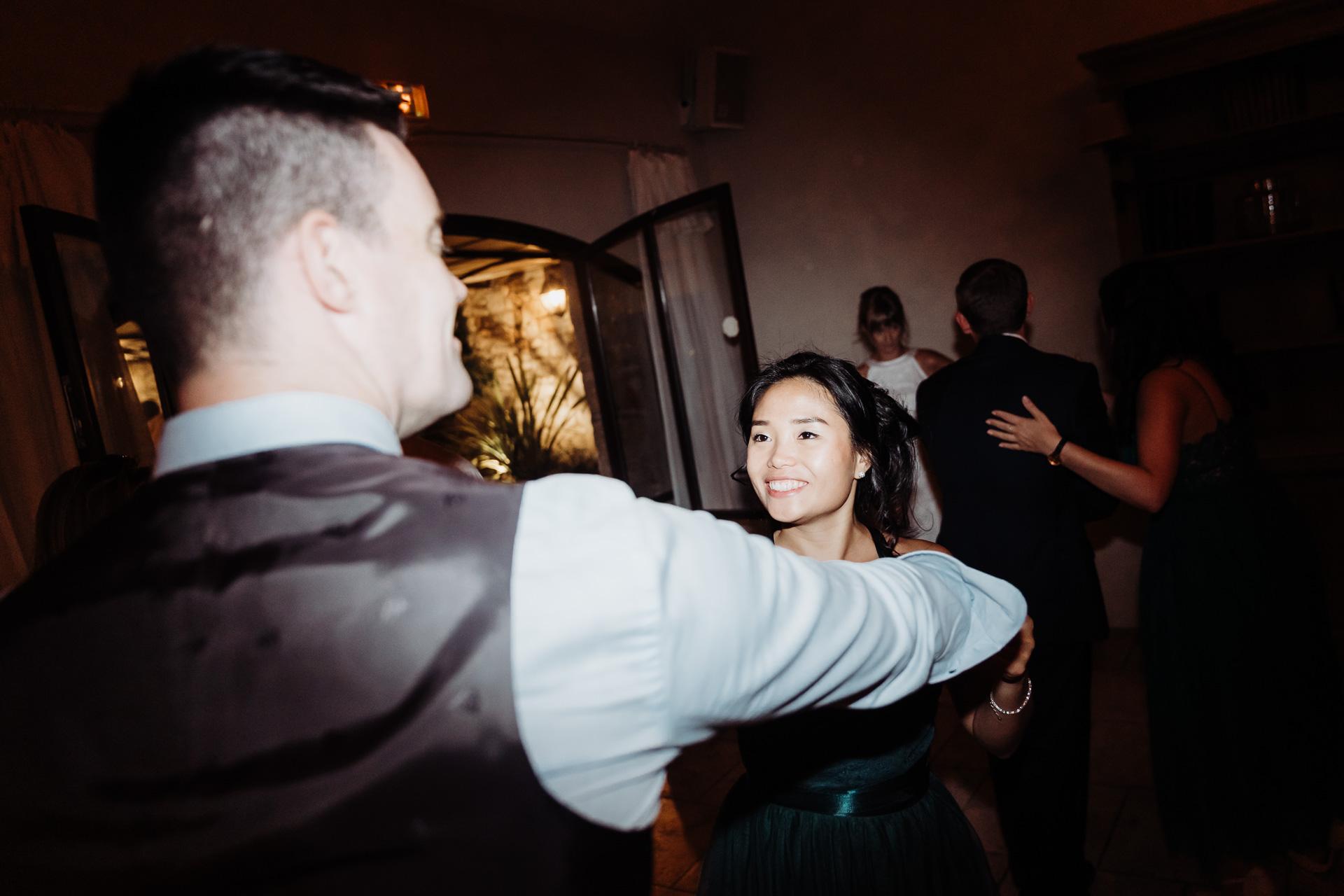 le-mas-de-la-rose-wedding-photographer-087