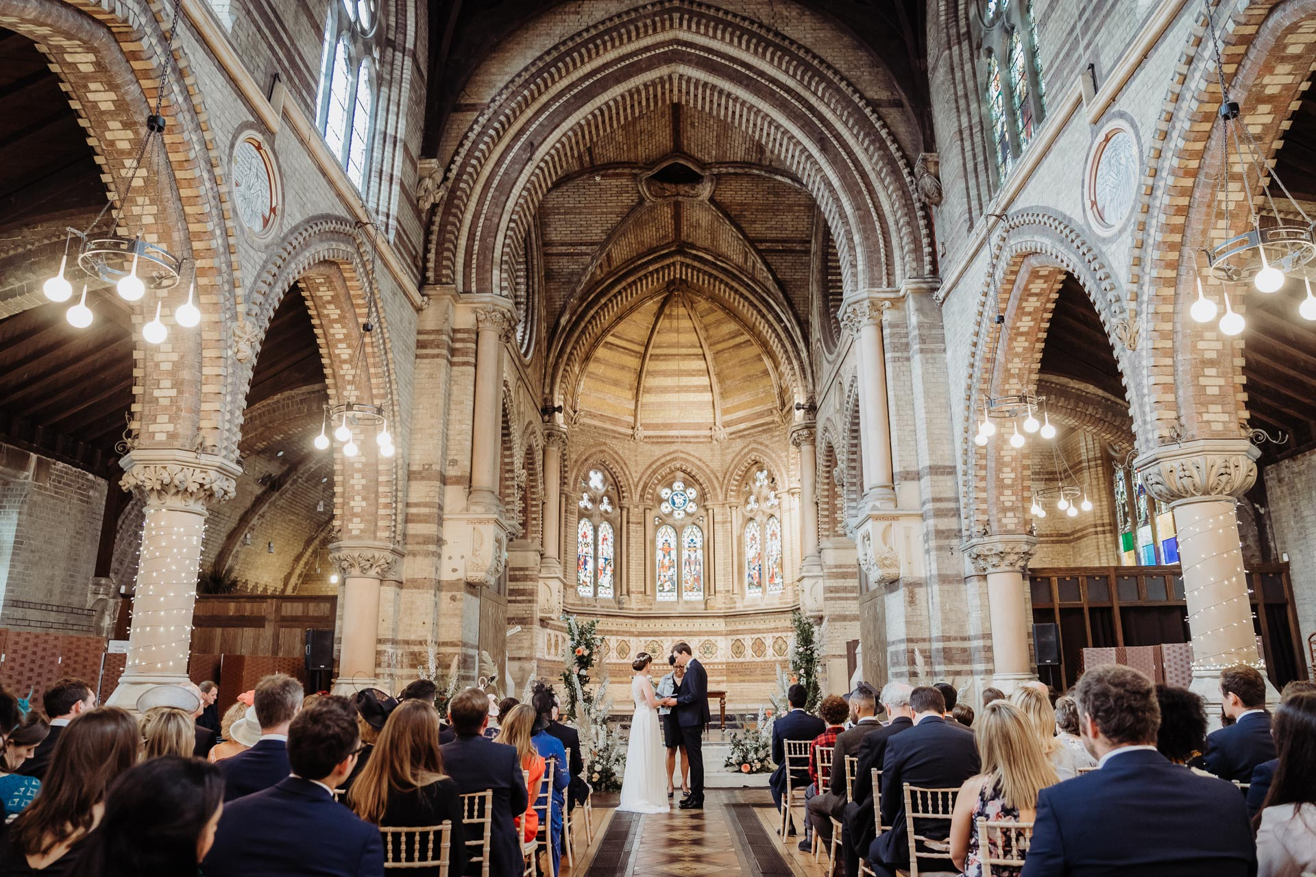 st-stephens-hampstead-wedding-photographer-001-9