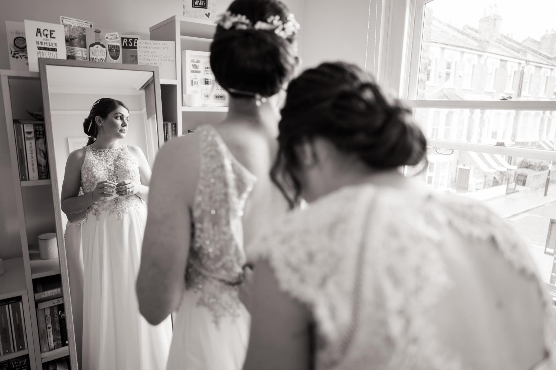 st-stephens-hampstead-wedding-photographer-010