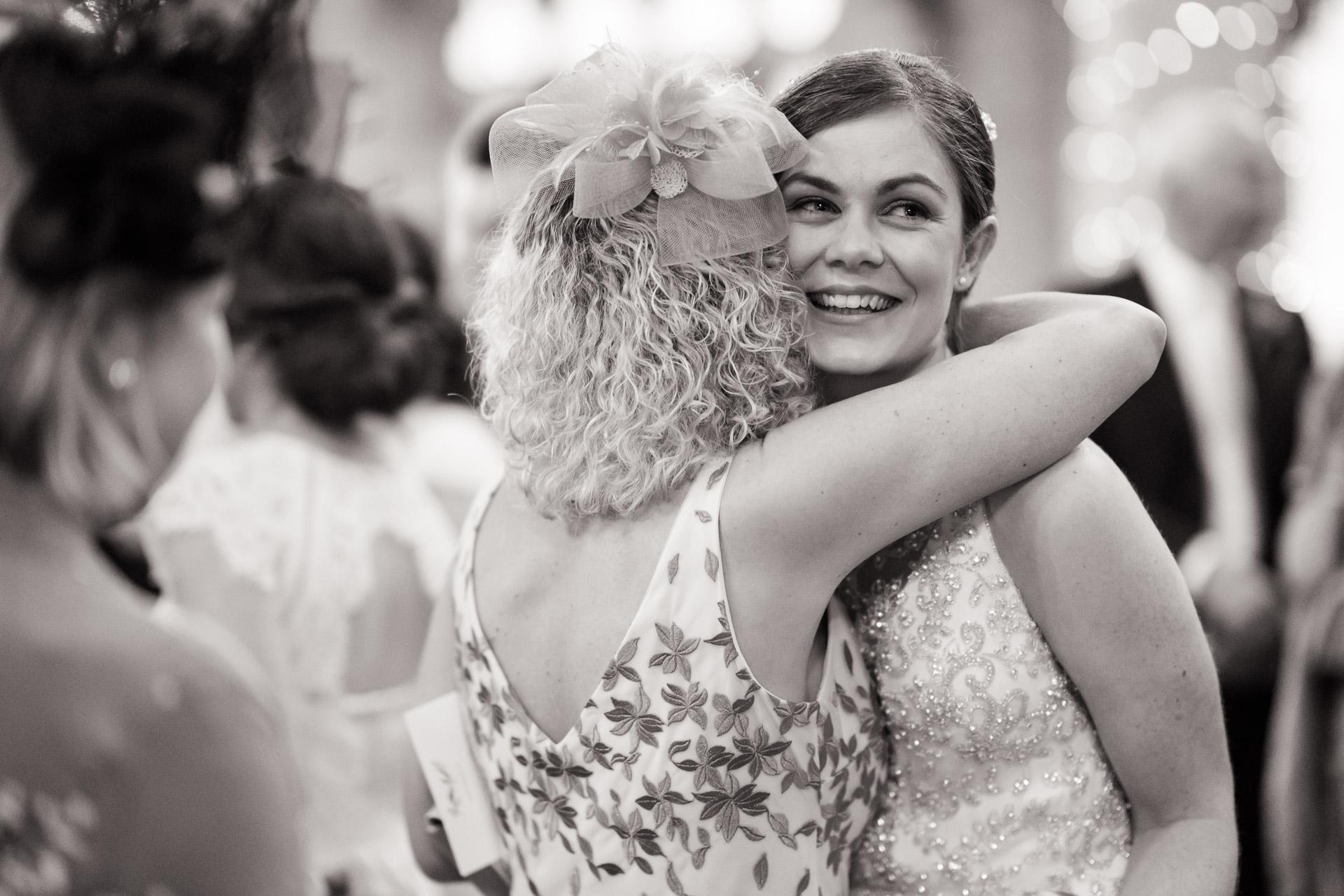 st-stephens-hampstead-wedding-photographer-024