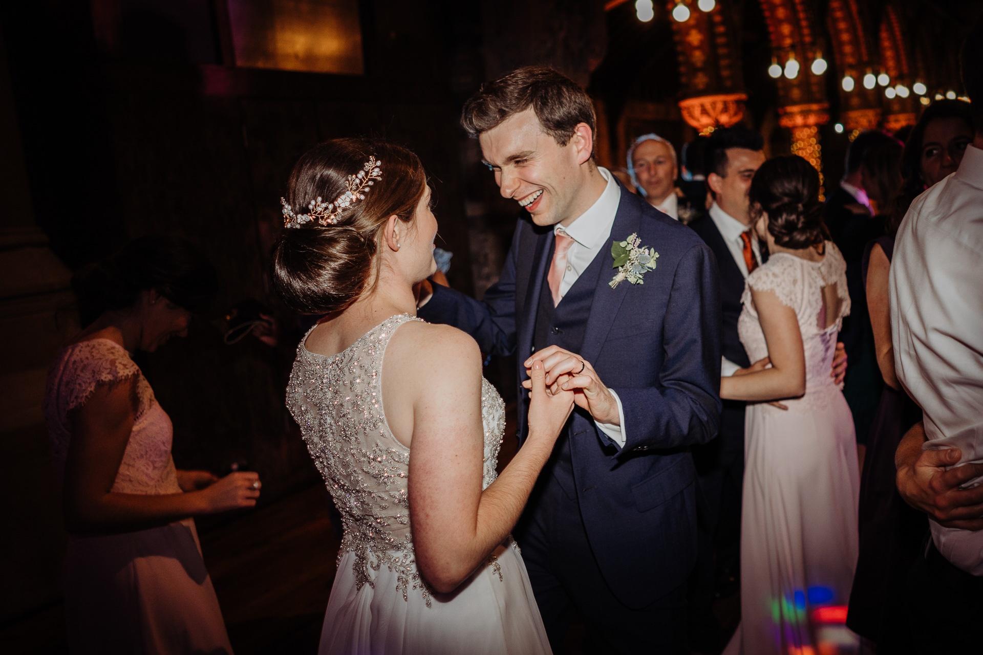 st-stephens-hampstead-wedding-photographer-038