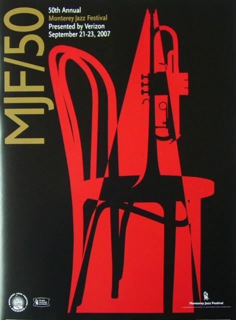 mjf50-poster