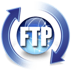 Installing FTP on a Linux server