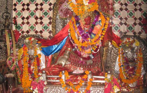 Image result for vajrayogini temple pharping