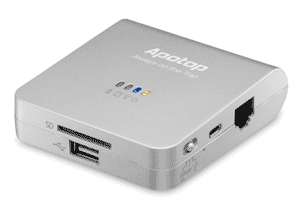 Apotop DW-17 Wi-Reader