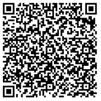 A sample of a QR Code - David Leonard's Business Card
