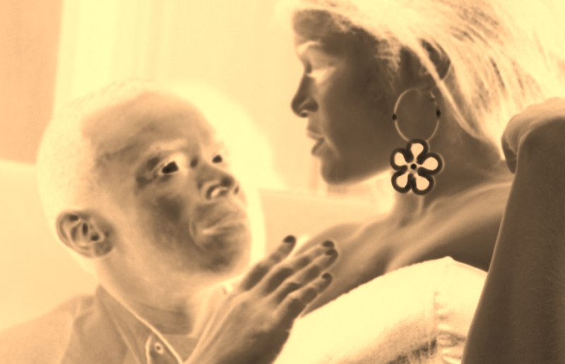 The Beauty of Monogamous Relationship – Call it Divine