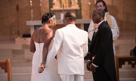 Catholic Dating a Non-Catholic? The 7 Non-Negotiables