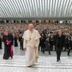 The Gnostic Ecclesiology of Francis Synodal Church