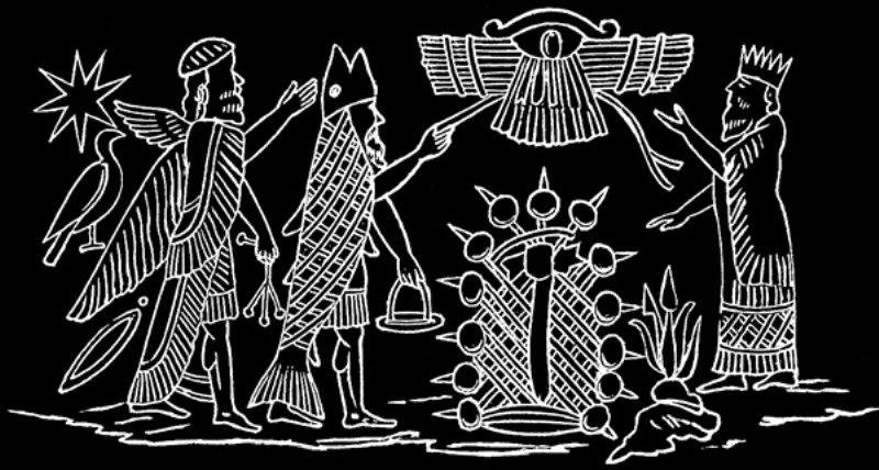 Anti-Catholic Myths and Lies: #3 Jesus, Christmas & Easter are of Pagan Origin