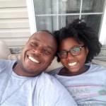 The Theology of Stepfatherhood