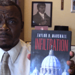 Infiltration, by Taylor Marshall (Critical Review)