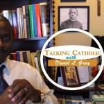 Catholic Slavery and the Jim Crow Black Catholic Church