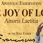 Amoris Laetitia (The Joy of Love): Progressivism 101
