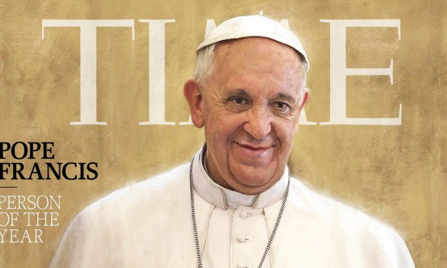 A Church in His Image: The Reformation of Pope Francis – Part II
