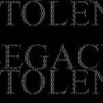 MUSIC: The Stolen Legacy (Spoken Word)