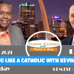 Thinking About Your Finances From a Catholic Perspective