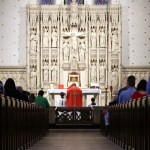 Seven Favorite Places to Watch the Traditional Latin Mass Online