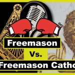 The Freemasons Question David L. Gray on Catholic Church Prohibitions