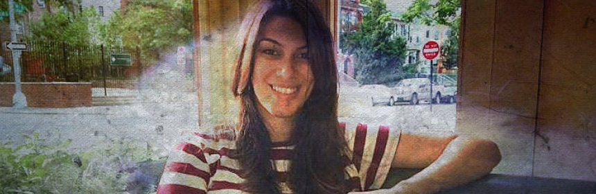 Joanna Cifredo