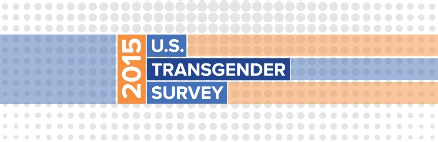 2015 US Trans Survey
