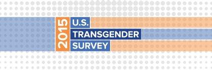 2015 US Trans Survey