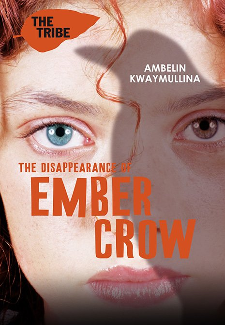 cover-ember-crow