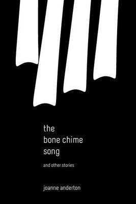 the-bone-chime-song-and-other-stories