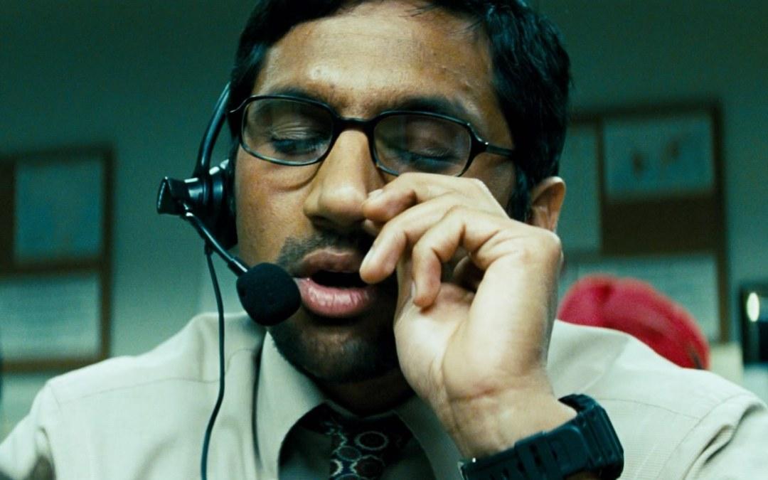 La des-atención al cliente en las operadoras de telecomunicaciones