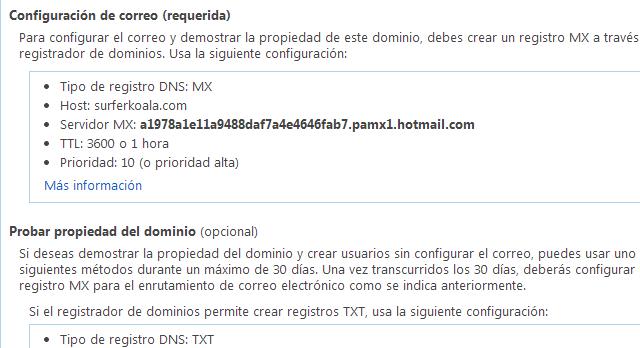 configurar_email_dominio_outlook_01