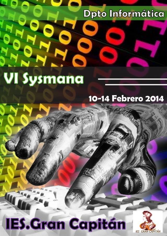 sysmana2014