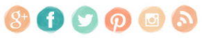 socialmedia_bal