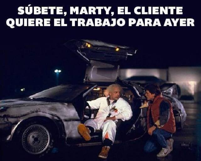 Marty_McFly