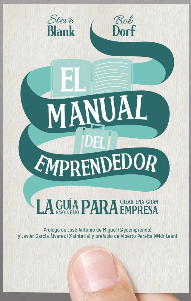 el_manual_del_emprendedor
