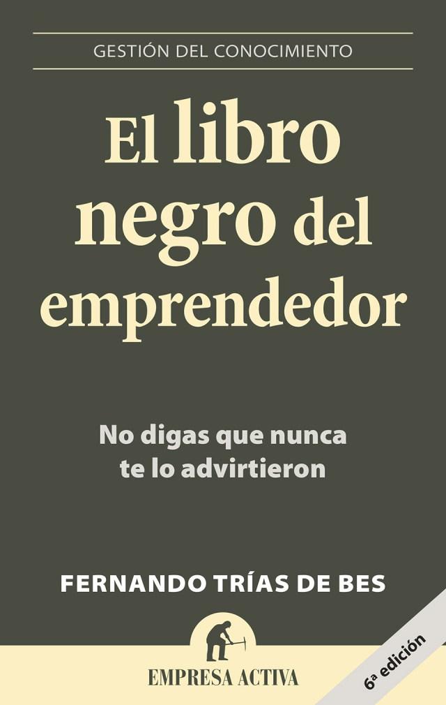 libro_negro_emprendedor